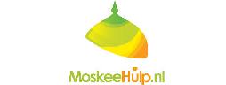 moskeehulp_logo