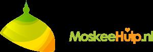 Moskeehulp.nl logo